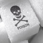 Sugar: The Toxic Drug Plaguing Americans