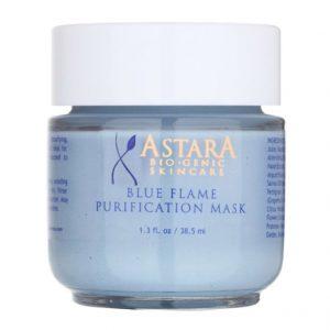 Astara Skin Care Line