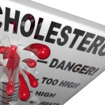 Is Alzheimer's Caused By A Cholesterol Deficiency?