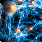 How To Deal With Multiple Sclerosis (MS) Naturally