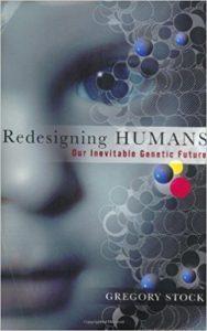GMO Human