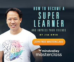 Build Your Super Brain With Amazing Learning Hacks Today!