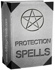 Protection Spells