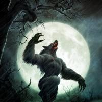 Harvest Moon Werewolf