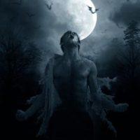 Wolf Transform