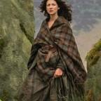 Do Outlander Stonehenge Style Time Portals Exist?