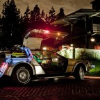 Is Back To The Future Based On A True Story?