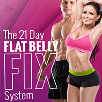 This is the only 21-day rapid weight loss system that allows you to easily lose an average of 1 lb a day for 21 days without feeling hungry or deprived. The unique and brand new techniques used in this System are proven SAFE.