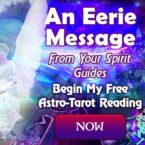 Free Astro-Tarot Reading! Your Spirit Guide Has A Message For You!